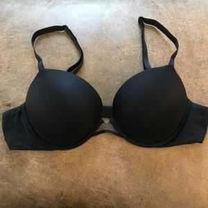 Victoria's Secret Fabulous Bra 38B